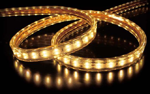 لامپ های اس ام دی در تابلوسازی